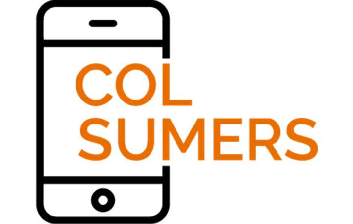 COL-SUMERS: Dezvoltarea unui program de instruire pentru îmbunătățirea consumului colaborativ durabil la persoanele în vârstă